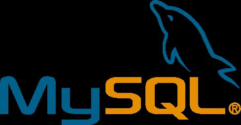 mysql-optimizasyon