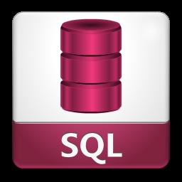MySQL, SQL nasıl yüklenir